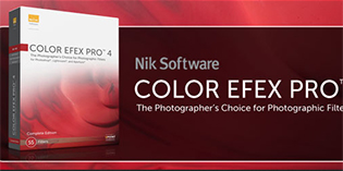 Nik color efex pro 4 for photoshop CS6 và Lightroom