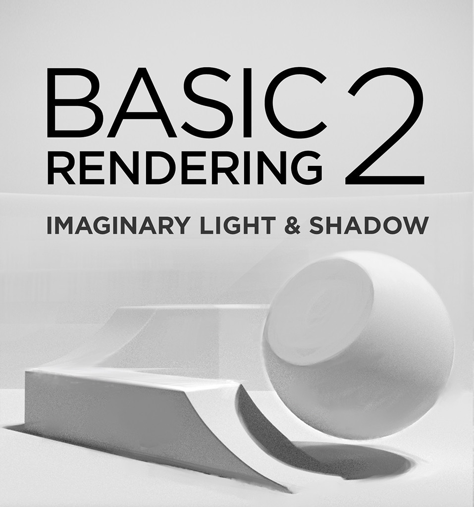basic-rendering-2-cover_1024x1024