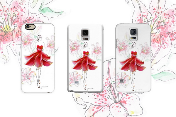Grace+Ciao+Illustrations-phonecase_resize
